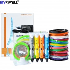 3D Ручка MyRiwell RP-100A VIP