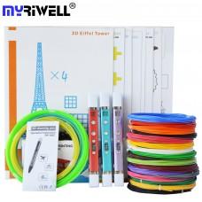 3D Ручка MyRiwell RP-100C TOP