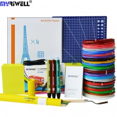 3D Ручка MyRiwell RP-300A Smart PREMIUM