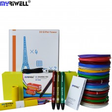 3D Ручка MyRiwell RP-300A Smart TOP