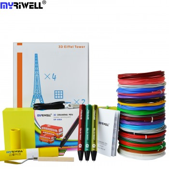 3D Ручка MyRiwell RP-300A Smart VIP