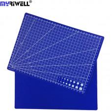 Коврик для 3D ручек (Формат А4)