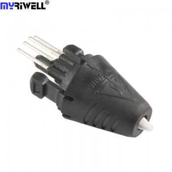 Сопло Myriwell 0,7 мм для 3D ручек 1 и 2 поколения