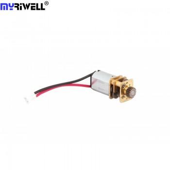 Моторчик Myriwell для 3D ручки