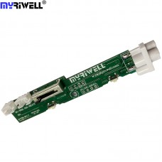 Плата для 3D ручки MYRIWELL RP-100B с LCD экраном