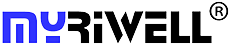 Официальный Интернет-Магазин 3D Ручек MYRIWELL